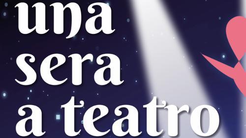 Una sera a Teatro