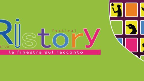 RiStory