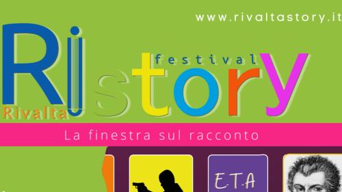 Ristory Live