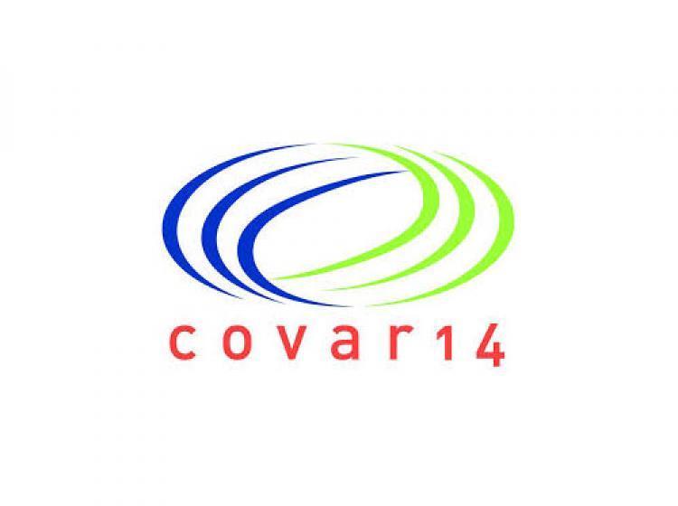 Covar 14